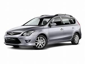 Hyundai I30 Cw : hyundai i30 cw 2007 2012 car recalls ~ Medecine-chirurgie-esthetiques.com Avis de Voitures