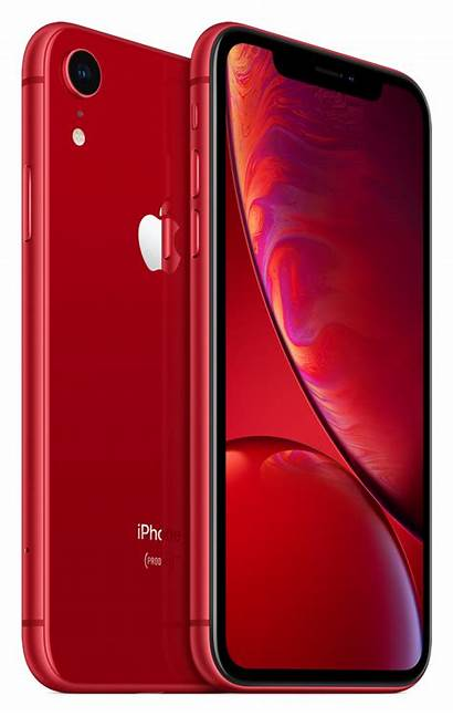 Iphone Xr Apple Aids Fight Screen Height