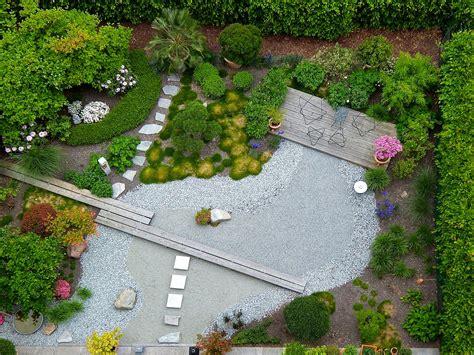 Modernen Garten Anlegen by Garten Anlegen Was Ist Zu Beachten