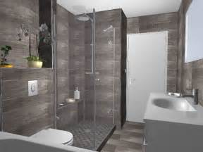 exemple de salle de bain deco salle de bain design
