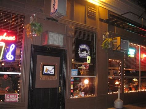 Tugboat Brewing by Tugboat Brewing Company Portland Reviews Of Tugboat