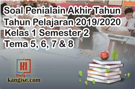 Soal dan jawaban uji kompetensi pendidikan kewarganegaraan kelas 9 bab 1 halaman 29 kurikulum 2013. Penting Kunci Jawaban Buku Bahasa Sunda Kelas 7 Kurikulum ...