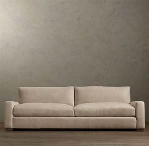 pin by anne de wolf on julian karen pinterest With restoration hardware sectional sleeper sofa