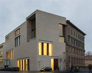 David Chipperfield Berlin : berlin acquires iconic chipperfield gallery house artnet news ~ Frokenaadalensverden.com Haus und Dekorationen