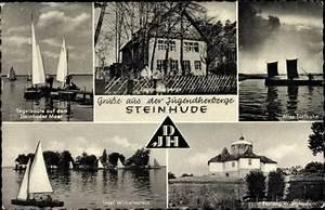 Alte Herberge Springe : ansichtskarte postkarte steinhude wunstorf alter torfkahn jugendherberge ~ Frokenaadalensverden.com Haus und Dekorationen