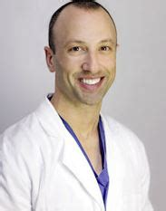 dr steven helper vancouver bc physical therapist