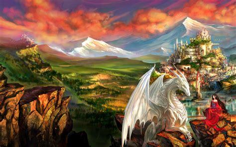 friends fantasy world wallpapers  friends