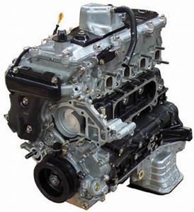 Nissan Zd30 Td27 Manual Motores Diesel Frontier Mecanica
