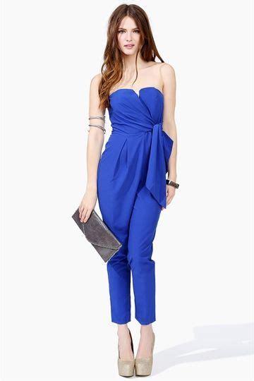 cobalt blue jumpsuit cobalt blue jumpsuit shorts