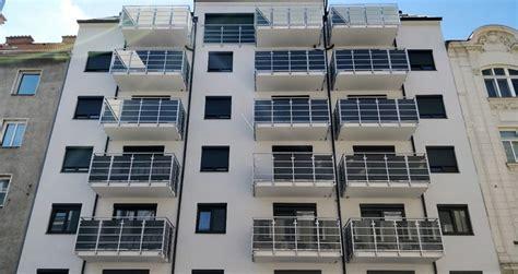 Immobilien Kaufen Wien Provisionsfrei by Provisionsfreie 2 Zimmer Wohnungen 1120 Wien Wohnung