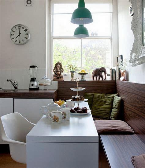 Wohnzimmer Antik Einrichten  Raum Und Möbeldesign Inspiration