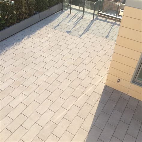 bp consulting flat roof nyc roofing brooklyn terrace