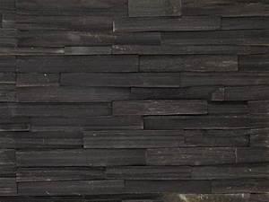 Parement Salle De Bain : parement mur pierre naturelle 20x50cm natur 4 ~ Melissatoandfro.com Idées de Décoration