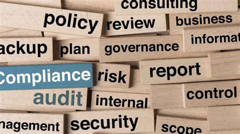 small business prepared    big compliance