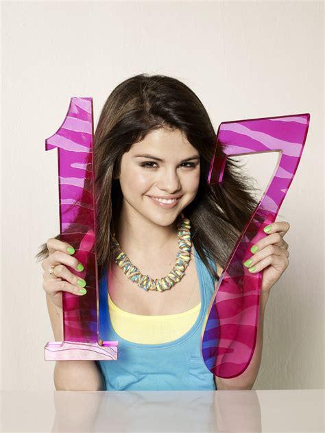 Cute Selena Selena Gomez Photo 22460894 Fanpop