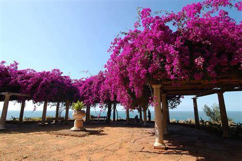 maputo mozambique capital city travel info ati holidays