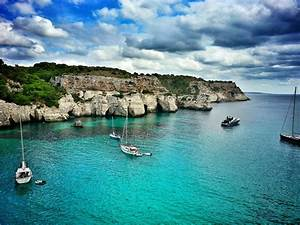 Menorca39s 10 Unmissable Events And Festivals In August 2014