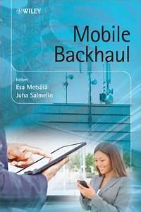 Mobile Backhaul download
