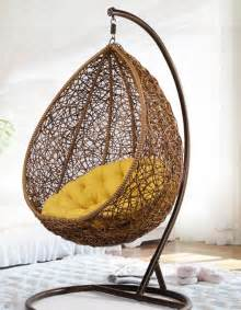 indoor swing chair india