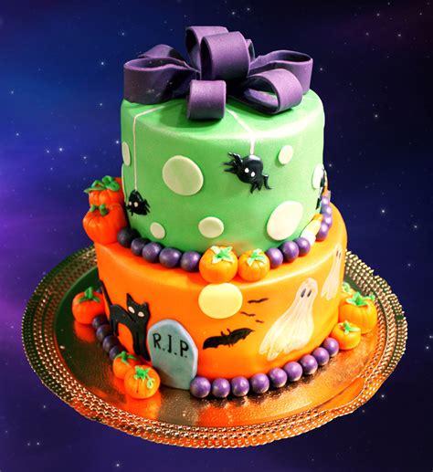 cakes ideas cakes decoration ideas birthday cakes