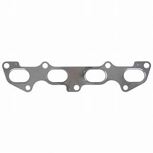 2001 Kia Rio Exhaust Manifold Gasket Set 1 5l Engine