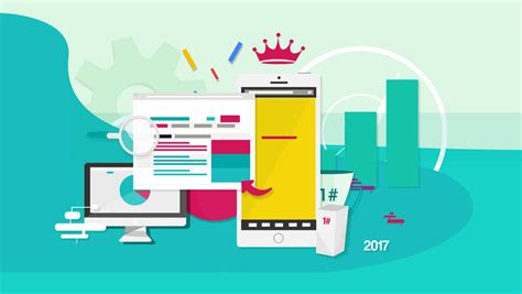 Site Optimisation by Seo In 2017 Mobile Optimization As A Competitive