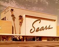 Sears to ask bankruptcy judge for approval to liquidate…