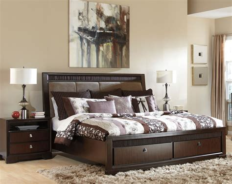 Bed Headboards by Upholstered Headboards Bedroom 1412