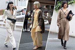 Japanese, Fashion, 6, Best, Japanese, Style, Outfits