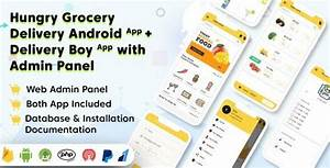 Pin On Android Nulled App
