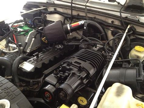 supercharged jeep cherokee jeep superchargers 97 01 xj 4 0 system jeep xj