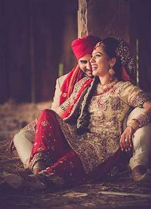 Indian wedding photography. Couple photo shoot ideas ...