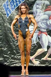 ifbb figure and 2009 kentucky pro figure swimsuit ifbb professional league