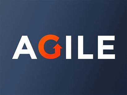 Agile Animation Building Digital Capable Developers Physical