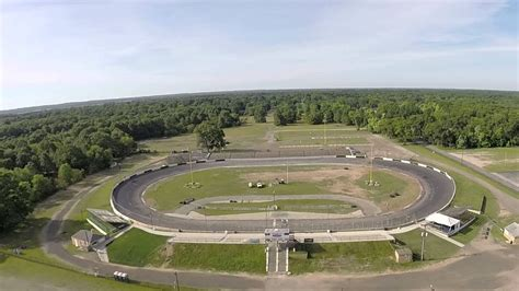 South Motors by South Bend Motor Speedway