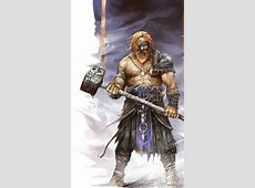 Barbarian archetype Path of the Savage Dungeon Masters