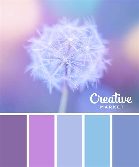 html color palette 15 downloadable pastel color palettes for summer
