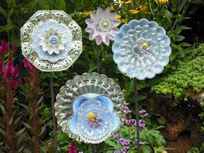 Rite Aid Christmas Tree Decorations by Using Recycled Glass To Make Flowers Diy Glass Flowers