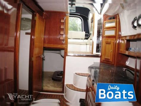 Nordic Craft Boats by Nordic Craft 28 For Sale Daily Boats Buy Review