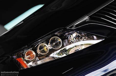 modern headlights for classic cars modern headlights for classic cars by automotive autocars