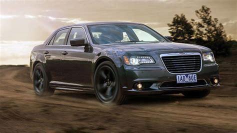 chrysler   car sales price car news