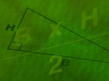 mathematics  powerpoint template