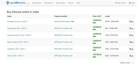 Bitcoin price (btc) to indian rupee (inr) now. How To Buy Bitcoin In Indian Rupees - Bitcoin Kaise Earn Kare
