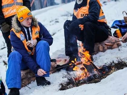 Oficiāli: Zviedrijas WRC rallijs ir atcelts - Go4speed