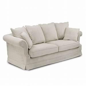 canape convertible soho meubles et atmosphere With tapis ethnique avec canapé dossier haut convertible