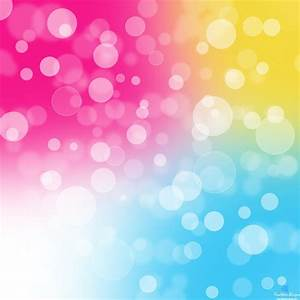 Best 25+ Cool colorful backgrounds ideas on Pinterest ...