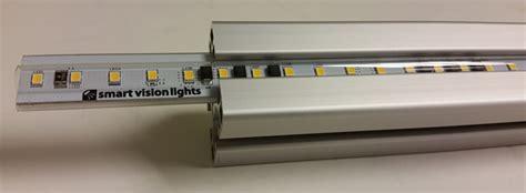 smart vision lights tslot datasheet the tslot series of lights are an 80 20