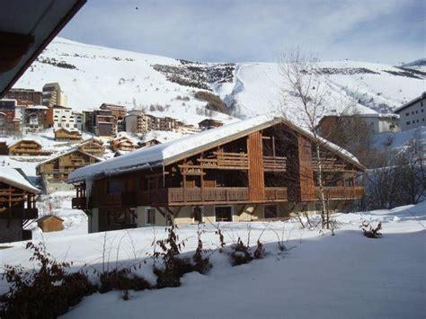 chalet aux deux alpes appartement 2 pi 232 ces coin montagne 4 personnes 005 aux 2 alpes alpes du nord les chalets d