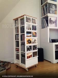 Cd Regal Bauen : projekt cd regal teil 03 fertig ~ Michelbontemps.com Haus und Dekorationen