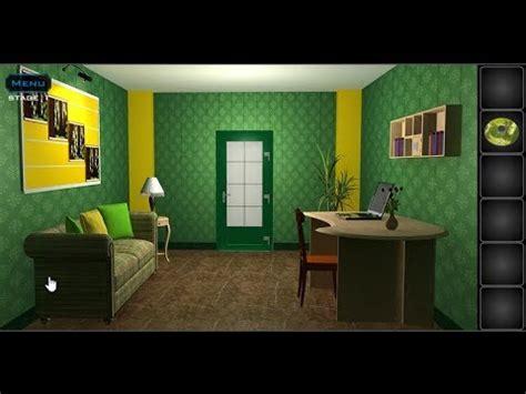 Flonga Escape The 13th Floor Walkthrough by Must Escape The Clock Tower Walkthrough Room Escape By